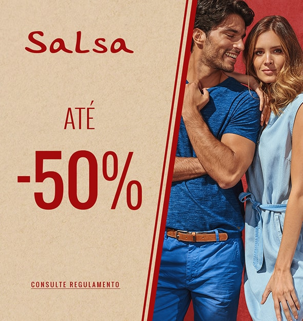 salsa_campanha